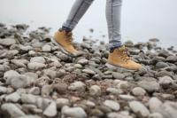 Pourquoi ne marche-t-on plus à pied ?